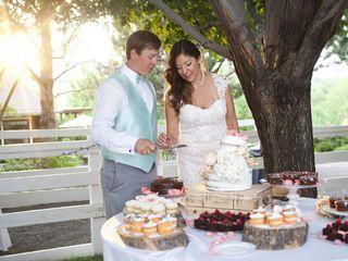 Tina and Alec's Wedding in Reno, Nevada 25
