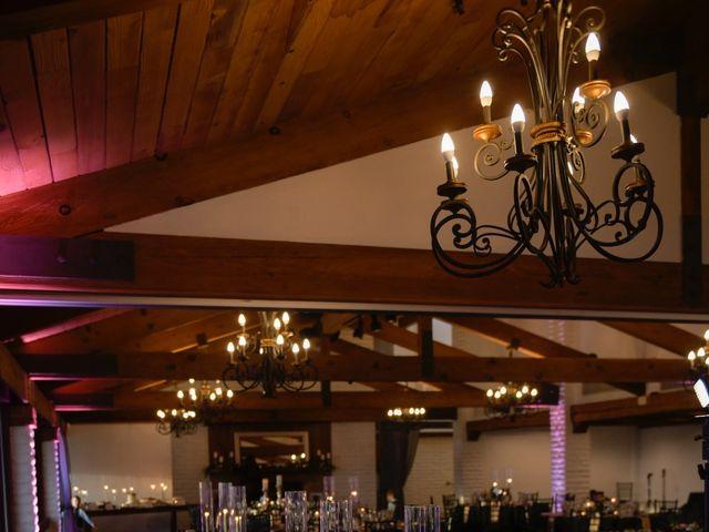 Jake and Caitlin's Wedding in Del Mar, California 26