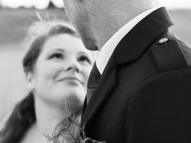 Kyle and Erin's Wedding in Stockton, California 3