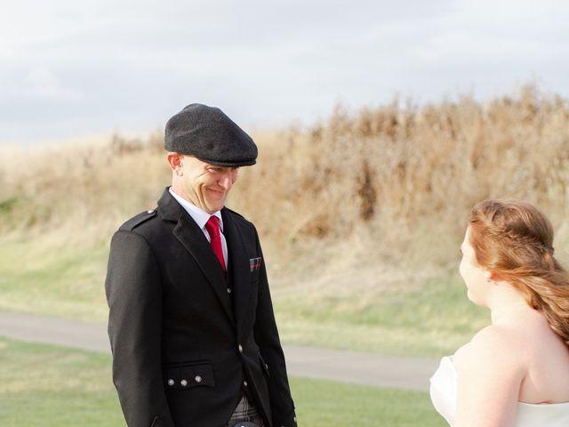 Kyle and Erin's Wedding in Stockton, California 31