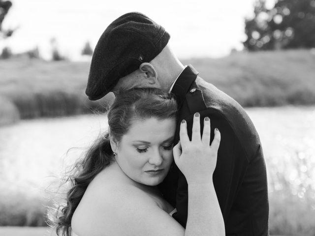 Kyle and Erin's Wedding in Stockton, California 70