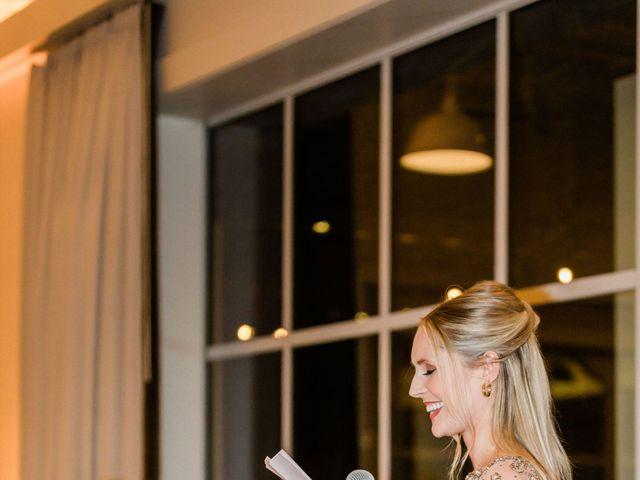 Max and Anne Marie's Wedding in Calistoga, California 52
