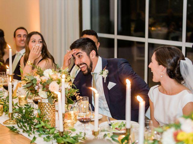 Max and Anne Marie's Wedding in Calistoga, California 50