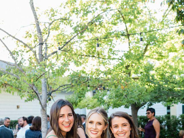Max and Anne Marie's Wedding in Calistoga, California 49