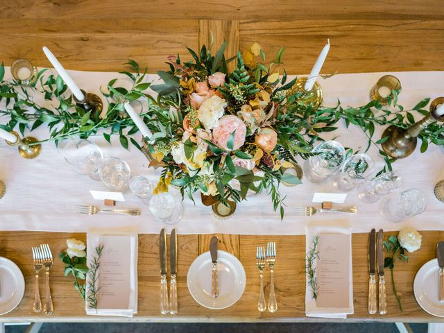 Max and Anne Marie's Wedding in Calistoga, California 40