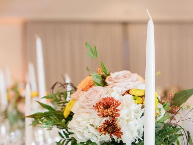 Max and Anne Marie's Wedding in Calistoga, California 42