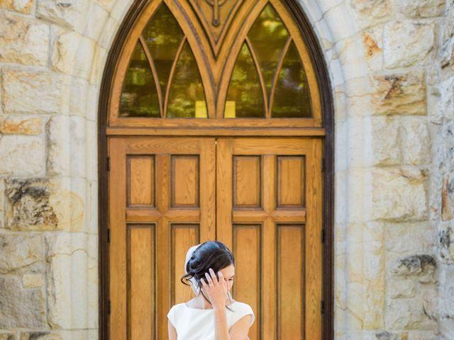 Max and Anne Marie's Wedding in Calistoga, California 28