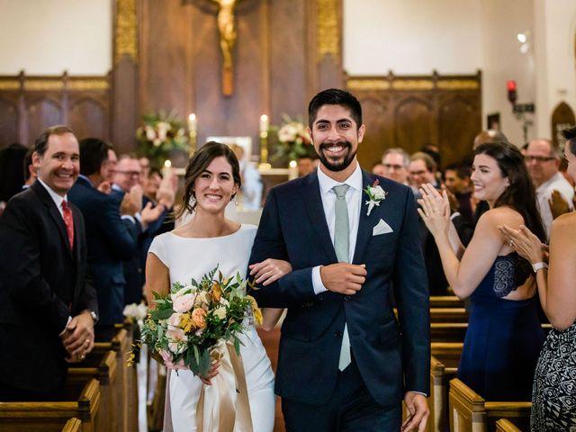 Max and Anne Marie's Wedding in Calistoga, California 20