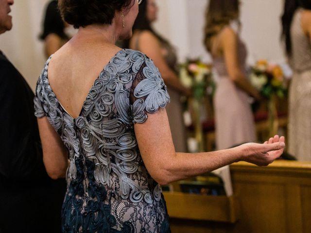 Max and Anne Marie's Wedding in Calistoga, California 17