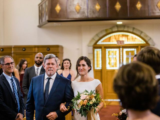 Max and Anne Marie's Wedding in Calistoga, California 16