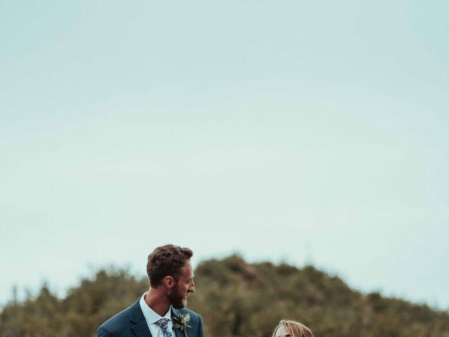 Sten and Jessica's Wedding in Loveland, Colorado 4