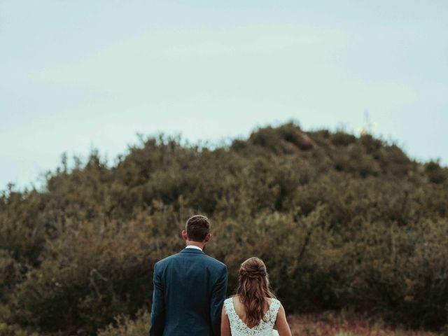 Sten and Jessica's Wedding in Loveland, Colorado 5