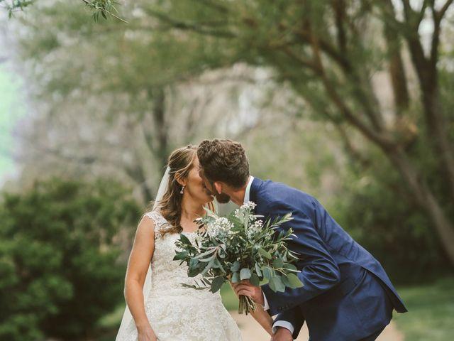 Sten and Jessica's Wedding in Loveland, Colorado 26