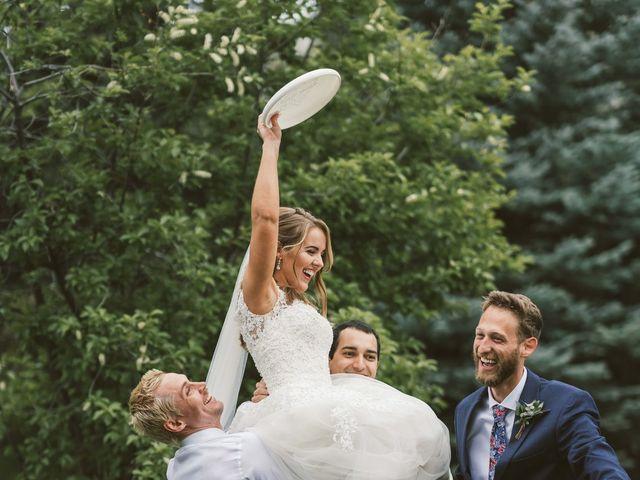 Sten and Jessica's Wedding in Loveland, Colorado 29