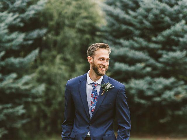 Sten and Jessica's Wedding in Loveland, Colorado 32