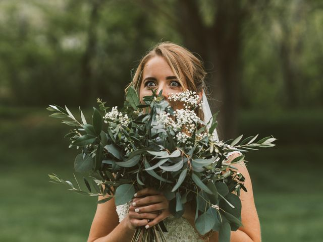 Sten and Jessica's Wedding in Loveland, Colorado 34
