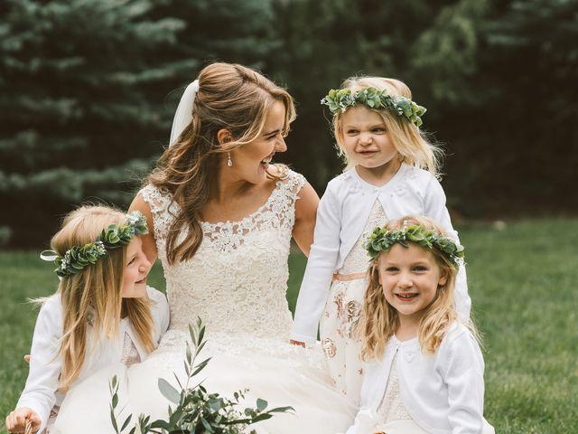 Sten and Jessica's Wedding in Loveland, Colorado 35