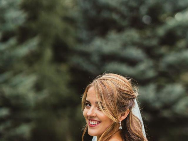 Sten and Jessica's Wedding in Loveland, Colorado 38