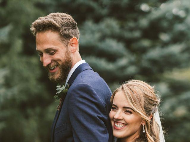 Sten and Jessica's Wedding in Loveland, Colorado 41