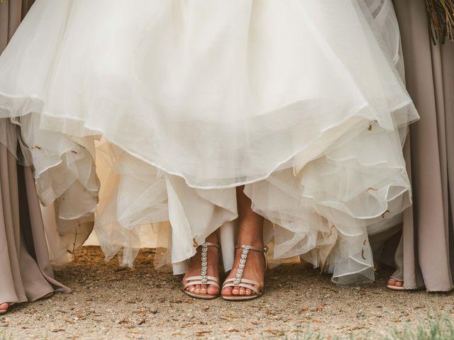 Sten and Jessica's Wedding in Loveland, Colorado 46