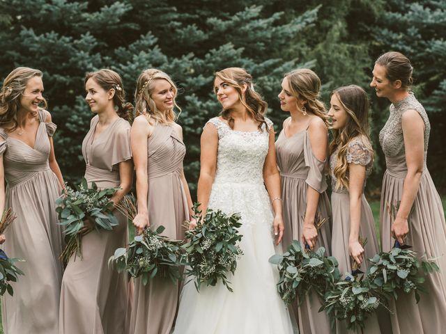 Sten and Jessica's Wedding in Loveland, Colorado 47