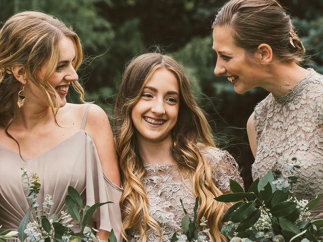 Sten and Jessica's Wedding in Loveland, Colorado 48