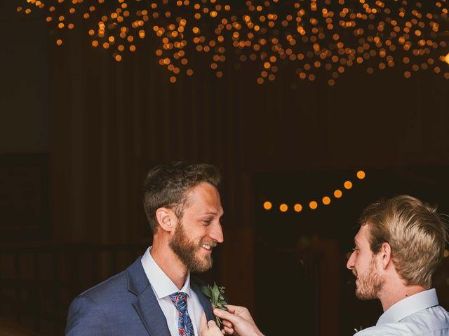Sten and Jessica's Wedding in Loveland, Colorado 50