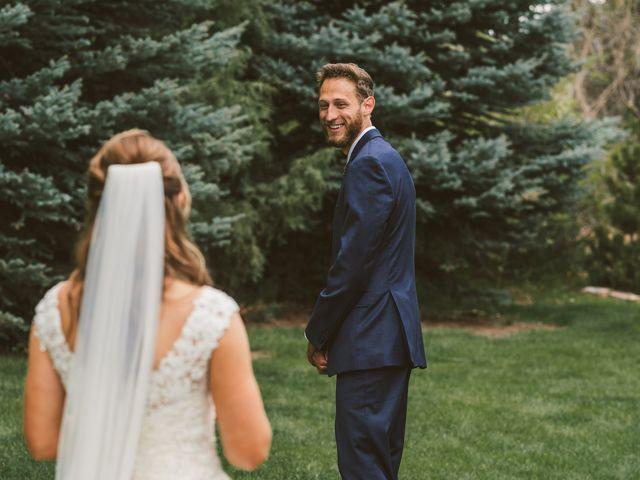 Sten and Jessica's Wedding in Loveland, Colorado 52