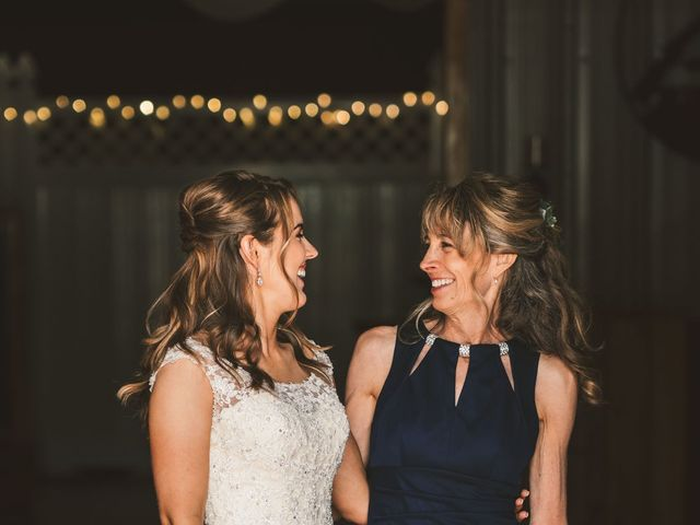Sten and Jessica's Wedding in Loveland, Colorado 58