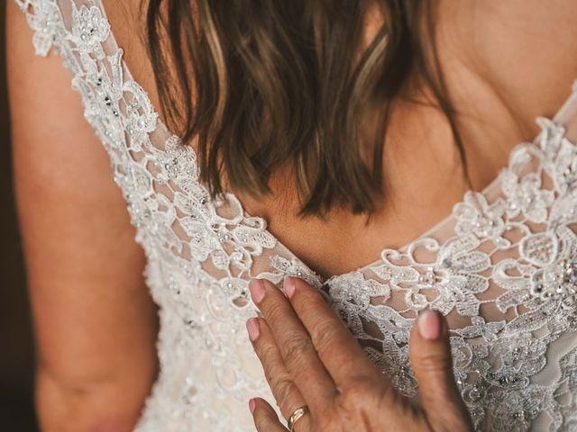 Sten and Jessica's Wedding in Loveland, Colorado 59