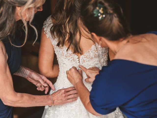 Sten and Jessica's Wedding in Loveland, Colorado 60