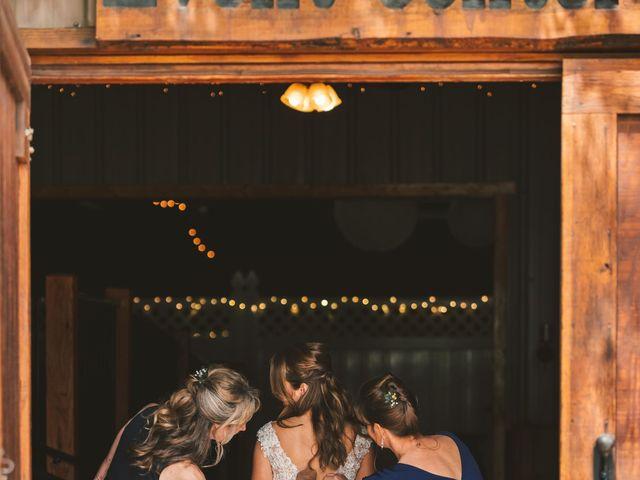 Sten and Jessica's Wedding in Loveland, Colorado 61