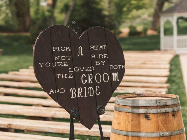 Sten and Jessica's Wedding in Loveland, Colorado 62