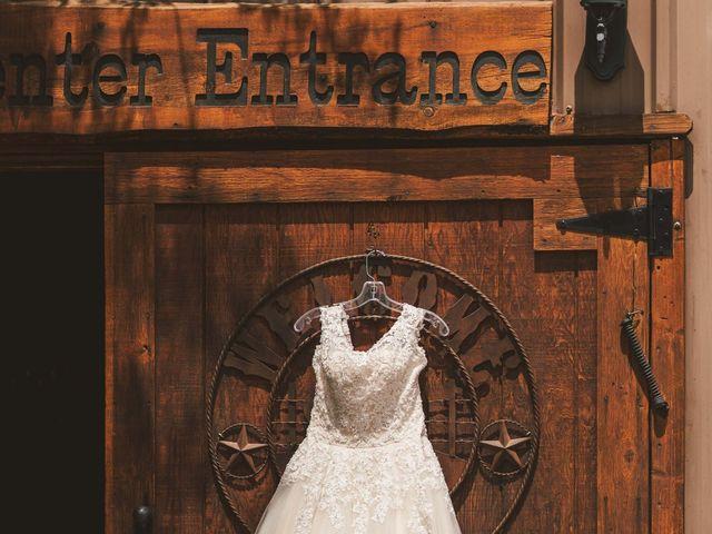 Sten and Jessica's Wedding in Loveland, Colorado 65