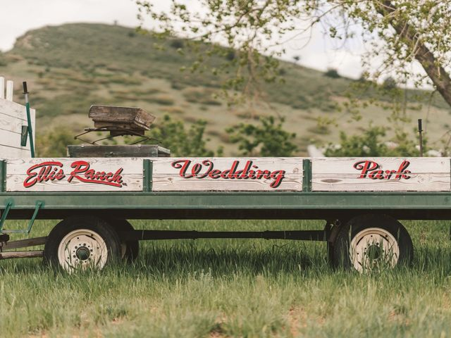 Sten and Jessica's Wedding in Loveland, Colorado 66