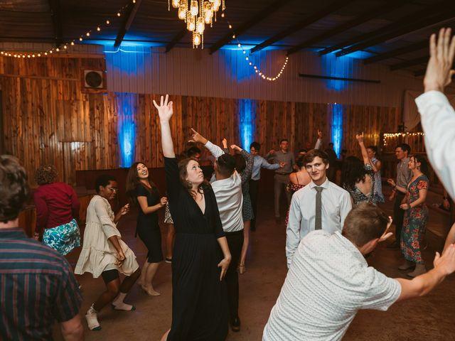 Sten and Jessica's Wedding in Loveland, Colorado 69