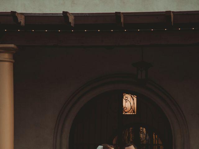 Jeremy and Kelly's Wedding in Chandler, Arizona 87