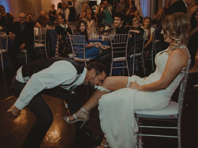 Jeremy and Kelly's Wedding in Chandler, Arizona 111
