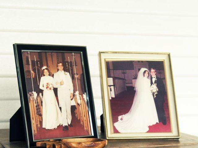 Caitlin and Nicholas's Wedding in Lahaina, Hawaii 24