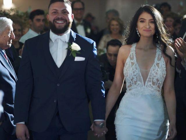 Roman and Emma's Wedding in Miami Beach, Florida 24