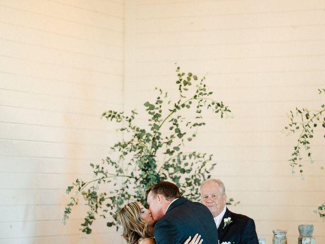 Logan and Bri's Wedding in Lithia, Florida 21