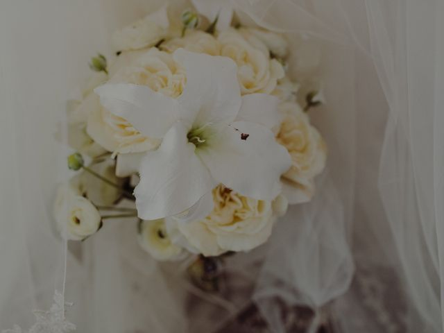 Jessica and Franklin's Wedding in Haledon, New Jersey 28