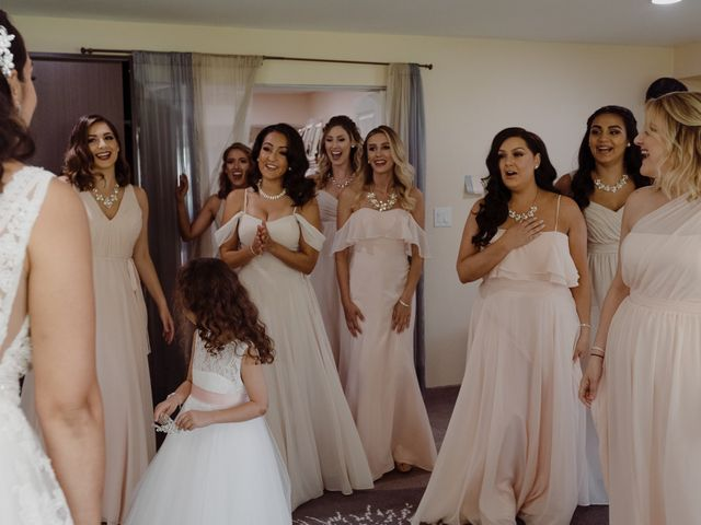 Jessica and Franklin's Wedding in Haledon, New Jersey 38