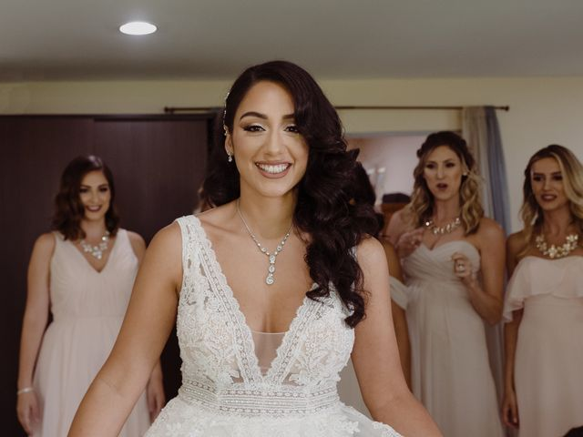 Jessica and Franklin's Wedding in Haledon, New Jersey 39