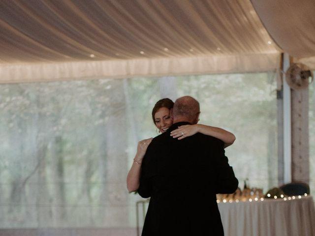 Scott and Kelly's Wedding in Newtown, Pennsylvania 5