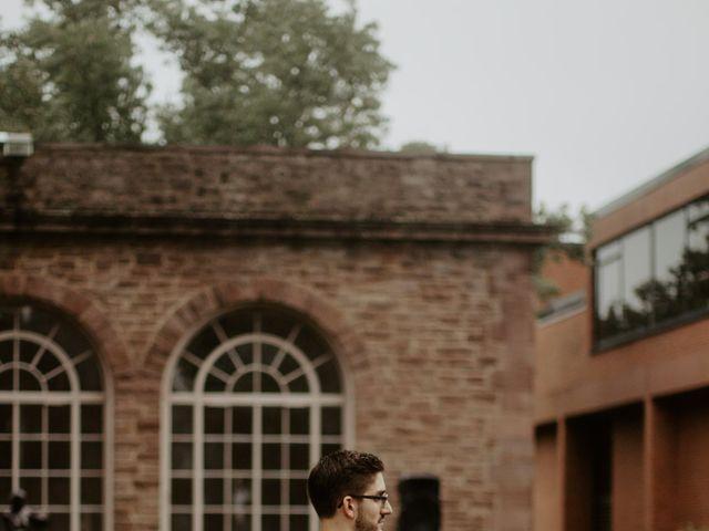 Scott and Kelly's Wedding in Newtown, Pennsylvania 39