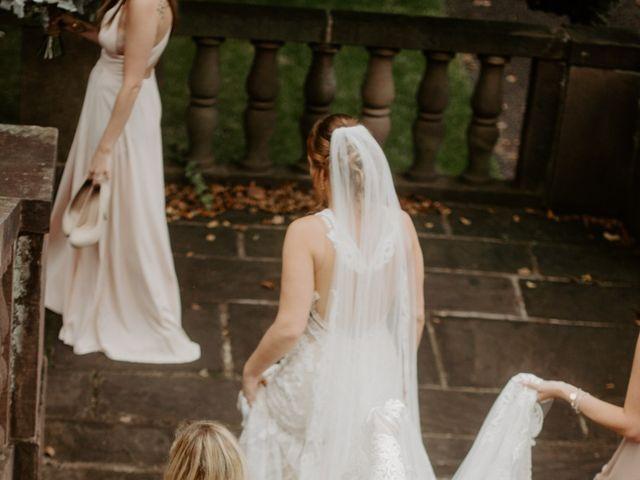 Scott and Kelly's Wedding in Newtown, Pennsylvania 42