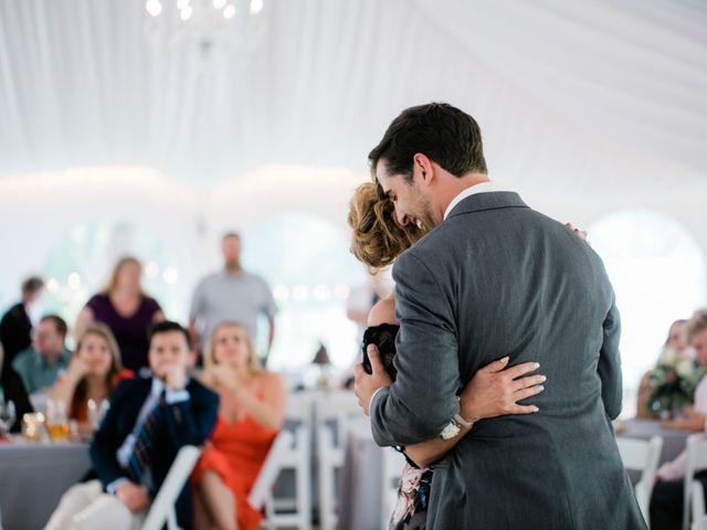 Jake and Ellen's Wedding in Manchester, Pennsylvania 54