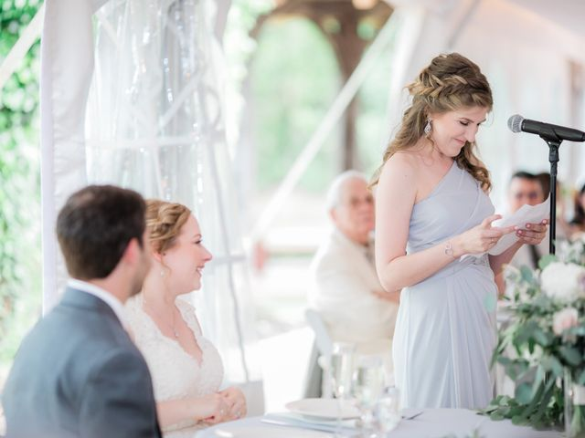 Jake and Ellen's Wedding in Manchester, Pennsylvania 46