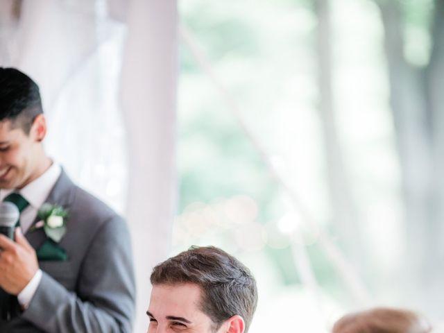 Jake and Ellen's Wedding in Manchester, Pennsylvania 44